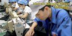 Vietnam Morning News #24 - 18 700