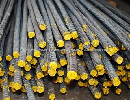 The Association of Structural Engineers of the Philippines (ASEP) has called for an end to colour coding steel rebar in the interests of public safety.