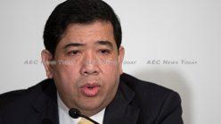 Cambodia tax boss in multi-nation compliance spotlight (HD video)