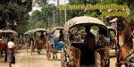 Myanmar Morning News #29 - 18 700