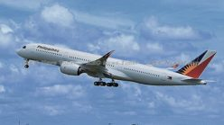 Watch Airbus build & deliver Philippine Airlines' first A350-900 (HD video)