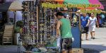 Philippines Morning News #28 - 18