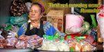 Thailand Morning News #31 - 18 700