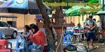Cambodia morning news #33-18 700