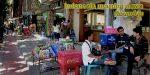 Indonesia morning news #33 - 18