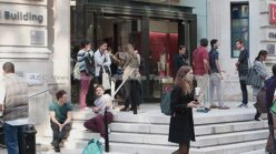 Asean Global Leadership Programme heads to LSE for 19th edition