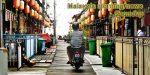 Malaysia morning news 35 18 700 | Asean News Today