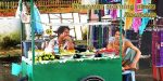 Myanmar 36 18 700 | Asean News Today