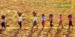 Myanmar morning news 35 18 700 | Asean News Today