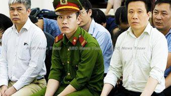 Vietnam morning news #52 -18