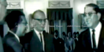 The Bangkok Declaration and the birth of Asean (video)