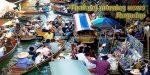 Thailand morning news #35-18 700