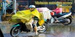 Vietnam morning news 35 18 700 | Asean News Today