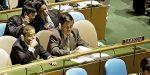 Cambodia UN | Asean News Today