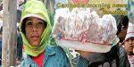 Cambodia morning news 38 18 700 | Asean News Today