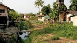 ADB grants to boost Lao tourism, city services