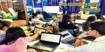 Lao morning news 700 #39-18