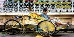 Malaysia Morning News 37 18 700   Asean News Today