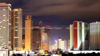 Asean office space Q2 2018: Manila rallies, Bangkok balloons, Phnom Penh flat, KL in the red