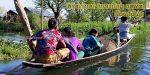 Myanmar morning news 37 18 700 | Asean News Today