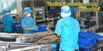 Thailand-morning-news-36-18-700
