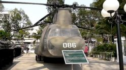 Vietnam & Cambodia's grisly museums of war & death appeal most to visitors (videos)