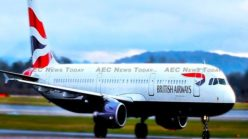 British Airways data theft leaves customers fuming, out of pocket (video)