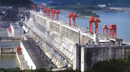 Cambodia juggles energy need V risk new Chinese dam could 'kill the Mekong'