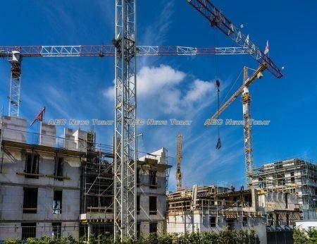 condoconstruction1 | Asean News Today