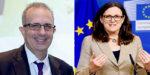 EuroCham Cambodia calls on EU to clarify EBA warning