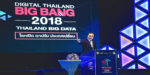 Big Data Five ways tech is making Asean governments more effective | Asean News Today
