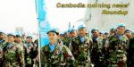 Cambodia morning news 43 18 700 | Asean News Today