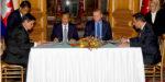 Who needs the EBA? Cambodia inks trade deals with Turkey