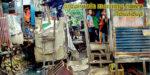 Indonesia morning news #42-18 700