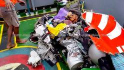 Lion Air Flight JT610 crash: bodies, debris found, no hope of survivors (video, gallery)