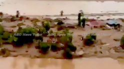Laos dam collapse: bombshell accusations, few answers (video) *updated