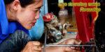 Lao morning news #42-18 700