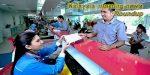 Malaysia Morning News #41-18