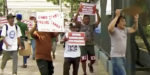 Minimum wage protest 700 | Asean News Today