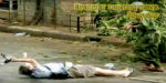 Myanmar morning news 44 18 700 | Asean News Today