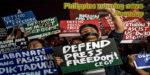 Philippine morning news #44-18 700