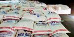 Rice cap set 700 | Asean News Today