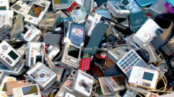 Singapore e-waste recycling programme to set targets on manufacturers