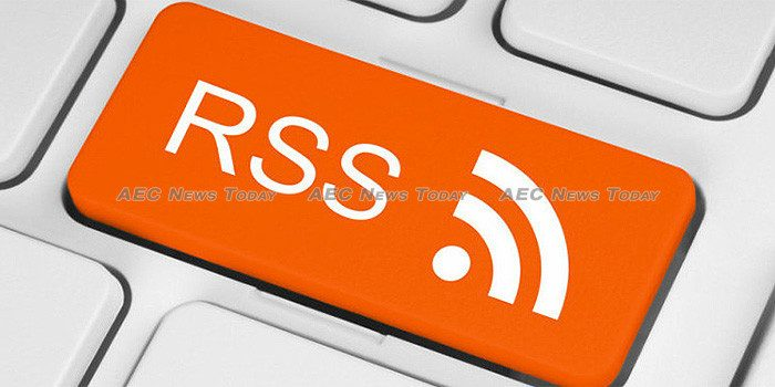 Our RSS Feeds