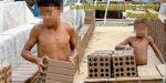 Cambodia morning news #48 - 18