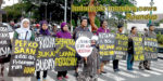 Indonesia morning news #47-18 700a