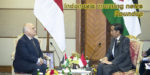 Indonesia morning news #48 - 18