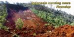 Indonesia morning news 49 - 18