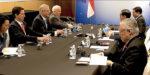 Jerusalem support sees Australia-Indonesia IA-CEPA trade deal on the rocks