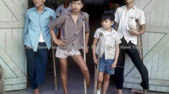 Vietnam morning news #49 - 18